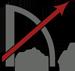 Artemi S.A. Logo